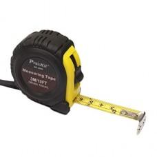 Рулетка измерительная DK-2040 (3м)