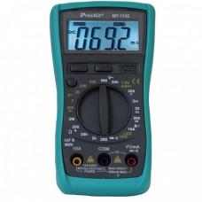 Цифровой мультиметр ProsKit MT-1132