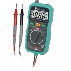 Цифровой мультиметр ProsKit MT-1508