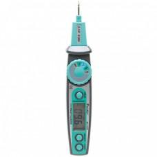 Цифровой мультиметр ProsKit MT-1630