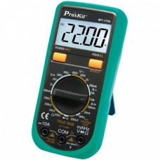 Цифровой мультиметр ProsKit MT-1705
