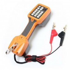 Телефонный тестер ProsKit MT-8001 Условия эксплуатации