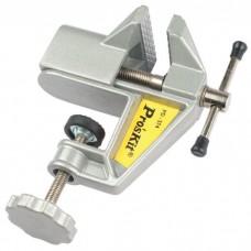Тиски компактные ProsKit PD-374