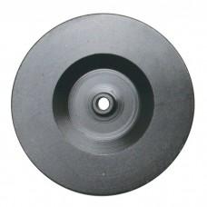 Полировочный диск ProsKit 1FB-SC