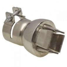 Насадка ProsKit 9SS-900-C