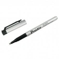 Карбидный карандаш ProsKit DK-2026N