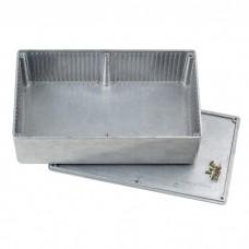 Корпус алюминиевый ProsKit 203-125C
