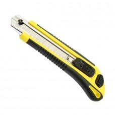 Профессиональный нож ProsKit DK-2039