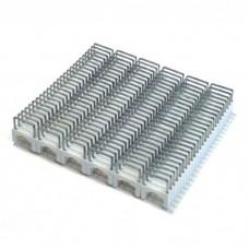 Скобы ProsKit CP-391-2 для степлера ProsKit CP-391