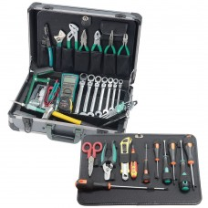Профессиональный набор инструментов ProsKit PK-4027BM