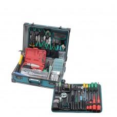 Набор инструментов ProsKit 1PK-1990B для электромонтажа