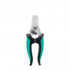 Универсальные ножницы ProsKit SR-332