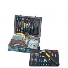 Набор инструментов ProsKit PK-4021M TELECOM (метрическая система)