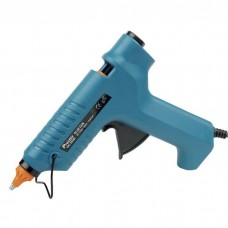 Клеевой пистолет ProsKit GK-380B