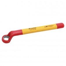 Накидной гаечный ключ Proskit  HW-V216B (1000В)