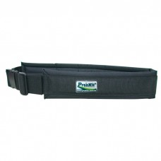 Ремень для сумок ProsKit   ST-5502