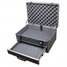 Кейс для инструментов ProsKit TC-765