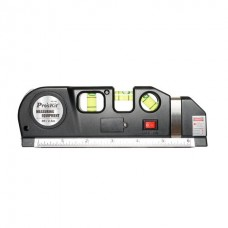 Лазерный уровень PD-161 (3в1)