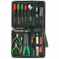 Набор инструментов для электрооборудования ProsKit 1PK-690B