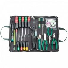 Набор инструментов ProsKit 1PK-813B для электроники