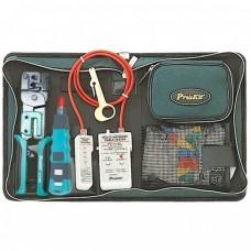 Набор инструментов ProsKit 1PK-940