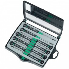 Набор миниатюрных прецизионных отверток ProsKit SD-9302