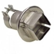 Насадка ProsKit 9SS-900-M