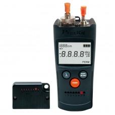 Мультиметр ProsKit MT-7602
