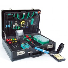 Набор инструментов ProsKit 1PK-305NB