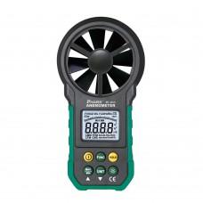 Анемометр ProsKit MT-4615