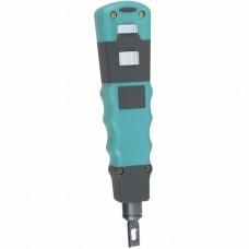 Инструмент для расшивки кабеля ProsKit CP-3148