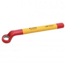 Накидной гаечный ключ Proskit  HW-V217B (1000В)
