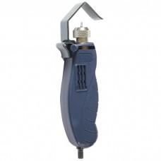 Инструмент для зачистки и разделки круглого кабеля ProsKit 8PK-325B
