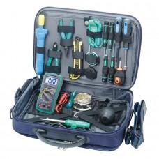 Набор инструментов ProsKit PK-2073B
